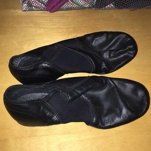 Shoes - Balera Dance shoes